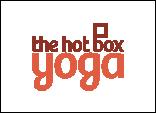 sponsor-logos_0000s_0006_hotbox