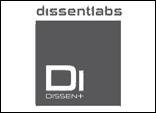 sponsor-logos_dissentlabs