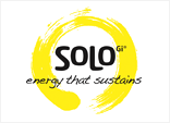 sponsor-logos_energy