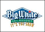 sponsor-logos_bigwhite