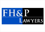 sponsor-logos_fhplaw