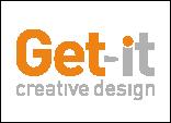 sponsor-logos_getit