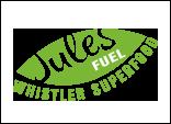 sponsor-logos_jules