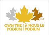 sponsor-logos_ownpod