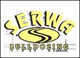 sponsor-logos_serwa