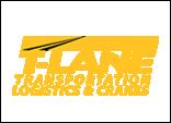 sponsor-logos_tlane