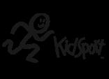 sponsor-logos_kidsport