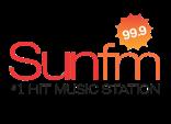 sponsor-logos_sunFM