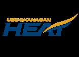 sponsor-logos_ubcoheat