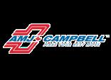 sponsor-logos_AMJ
