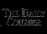 sponsor-logos_Daily Courier