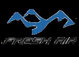 sponsor-logos_FreshAir