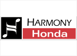 sponsor-logos_Harmony Honda