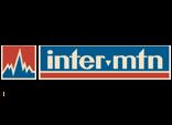 sponsor-logos_Inter-mtn