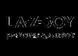 sponsor-logos_LayZBoy