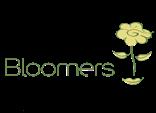 bloomers logo