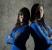 PJT-Marielle Thompson and Kelsey Serwa-3.jpg