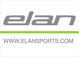 ELAN website logo