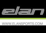 ELAN website logo