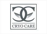 cyro care logo (Website)