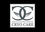 cyro care logo (Website)