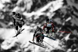 kelsey-serwa-skiier