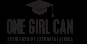 OGC_Logo_NEW-1024x525